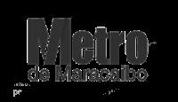 Metro de Maracaibo