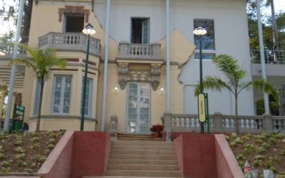 Villa Teola realiza exposición por los 28 años del Caracazo
