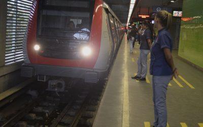 """Cero delito en balance de operativo """"Navidad Segura"""" de Metro Los Teques"""