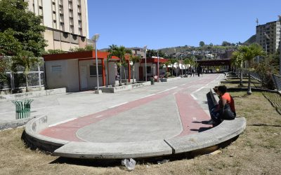 Abierta preventa para participar en el 1er Corotazo de Metro Los Teques
