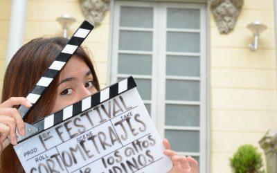 Villa Teola abrió inscripciones para taller de cortometrajes