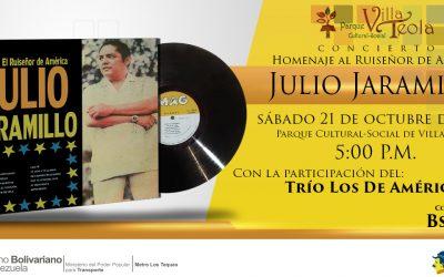 Villa Teola rendirá homenaje a la ciudad este sábado con actividades para toda la familia