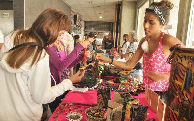 Metro Los Teques invita a expoferia por carnaval y día de la amistad