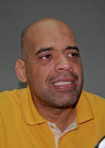 JORGE LUIS MADERA