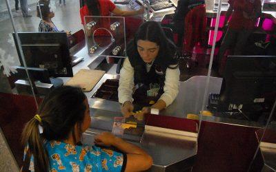 Metro Los Teques inició captación de Promotores de Estaciones