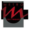 C.A. Metro Los Teques